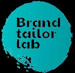 Brand Tailor Lab